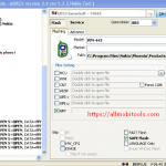 Download Mobileex Professional Service Suite