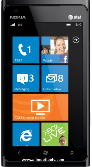Nokia Lumia 900 USB Data Cable Driver Free Download For All Lumia Windows Phones