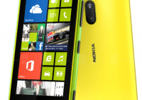 Nokia Lumia 620 Flash File
