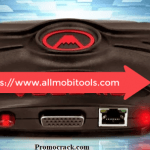 Download Volcano Box USB Driver
