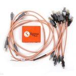 Download SigmaKey Box Dongle Software