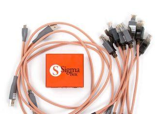 Download SigmaKey Box Software Dongle