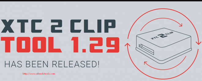 XTC  2Clip Tool Latest v1.29 Full Setup Installer Free Download