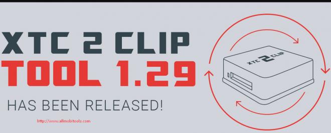 XTC  2Clip Tool Latest v1.29 Full Setup Installer Free Download