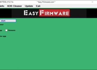 Icloud Remover Unlocker Bypass Tool V1 0 2 Latest