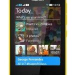 Nokia Asha 501 RM-902 Latest Flash File