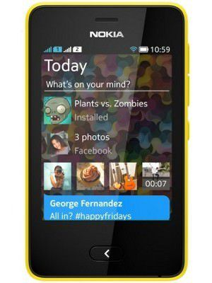 Nokia Asha 501 RM-902 Latest Flash File (2019) Free Download