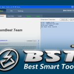 Download BST Dongle Latest Setup