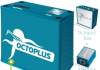 Octopus Box Samsung Software Installer