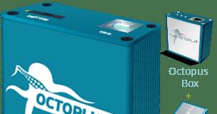 Octopus Box Samsung Software Installer