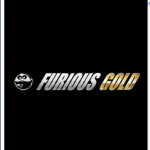 Furious Gold Latest Full Setup