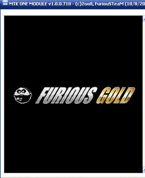 Furious Gold Latest Full Setup Installer Free Download - AllMobiTools