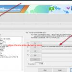 All Samsung FRP Reset/Bypass Files