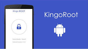 Download KingoRoot Latest Version For Windows 7/8/10