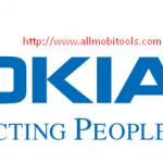 Nokia Security Code Unlocker