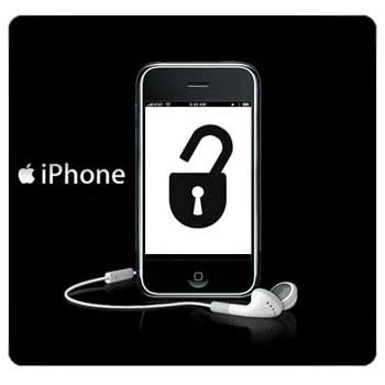 Iphone Unlock Toolkit Latest Version V1.0.0.1 Free Download