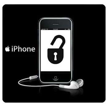 iPhone Unlock Toolkit
