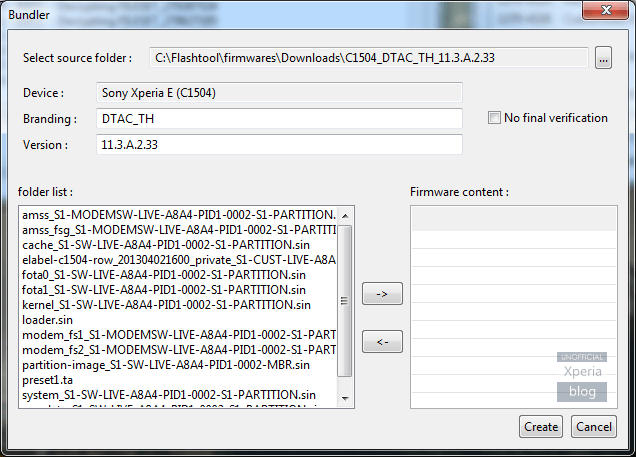 sony-xperia-flash-tool