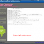 Download SRSRoot One Click Rooting Tool