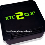 Download XTC 2 Clip Tool
