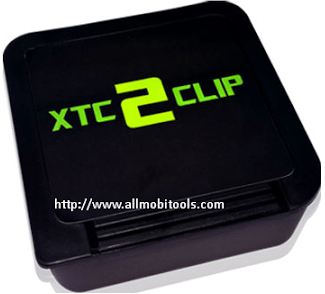 Download XTC 2 Clip Tool v1.38 Latest Setup Free Download