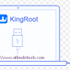 Download KingRoot