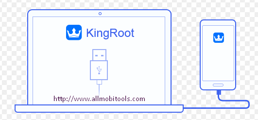 Download KingRoot Tool Latest Version (2019) For Windows PC