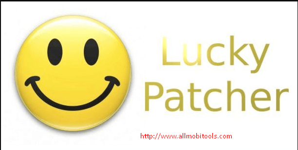 Download Lucky Patcher For PC (Windows 7/8/8.1/10/XP)