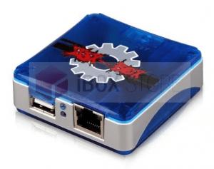 Download Z3x Box Samsung Tool Pro
