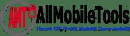 AllMobiTools
