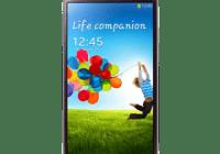 Root Samsung Galaxy S4