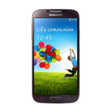 How To Easily Root Samsung Galaxy S4 SCH-1545