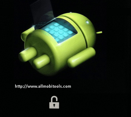 Bootloader Unlock/Relock All In One Tool Download For Android