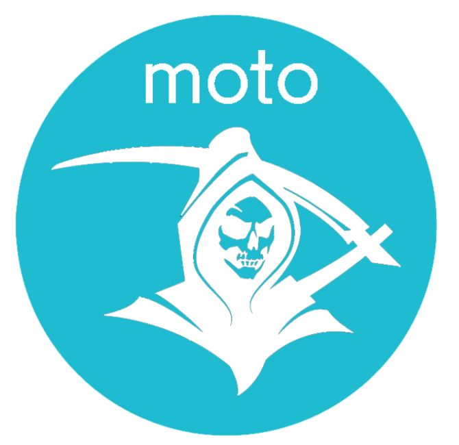 Download MotoReaper Universal FRP Removal Tool For Motorola