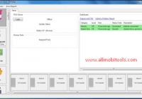 MotoService Tool