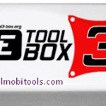 Download SeTool Box