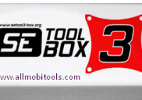 Setool Box 3 Latest Setup
