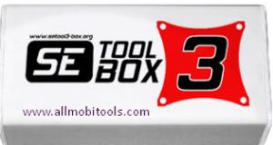 Setool Box 3 Latest Setup