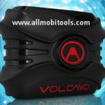 Download Volcano Box