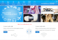 Download Vivo Mobile Phone Assistant