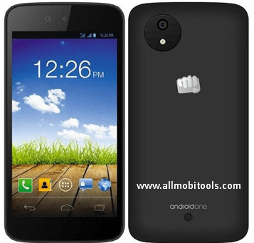Download Micromax AQ4501 Stock Firmware ROM Flash File
