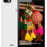 Download Micromax D321 Flash File