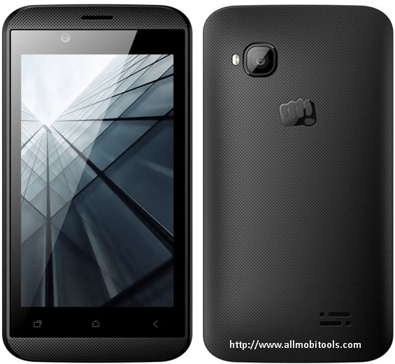 Download Micromax S300 Stock Firmware ROM Flash File