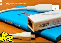 Download ATF-Advance Turbo Flasher Box
