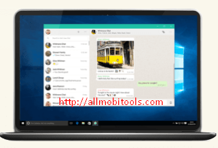 Download WhatsApp v2.18.8 For Windows PC/Laptop & Mac