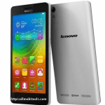 Download Lenovo A6000 Flash File