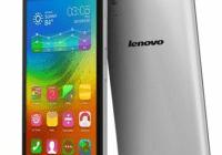Download Lenovo A6000 Flash File