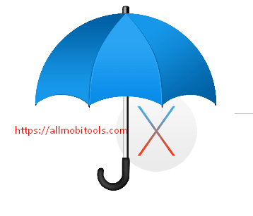 Download TinyUmbrella v9.3.4 For Mac & Windows