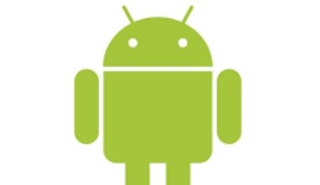 Android Secret/Hidden Codes