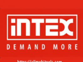 Download INTEX USB Drivers
